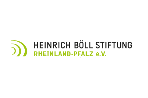 Boell Stiftung_kl