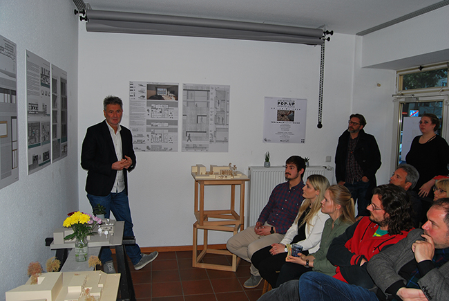 th1904_YogaWeinResort_Vernissage-032